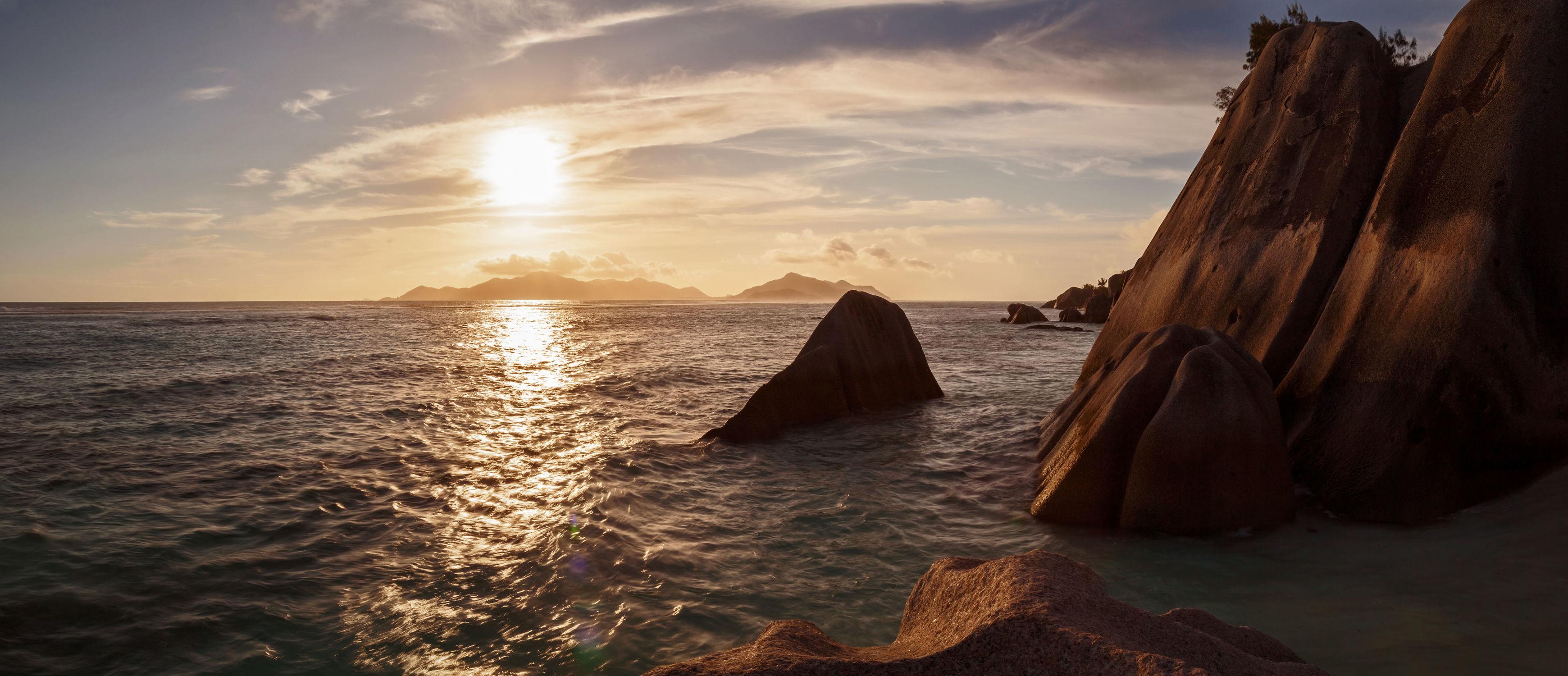 Bild mit Natur, Wasser, Gewässer, Felsen, Urlaub, See, Küste, Am Meer, ozean, Fels