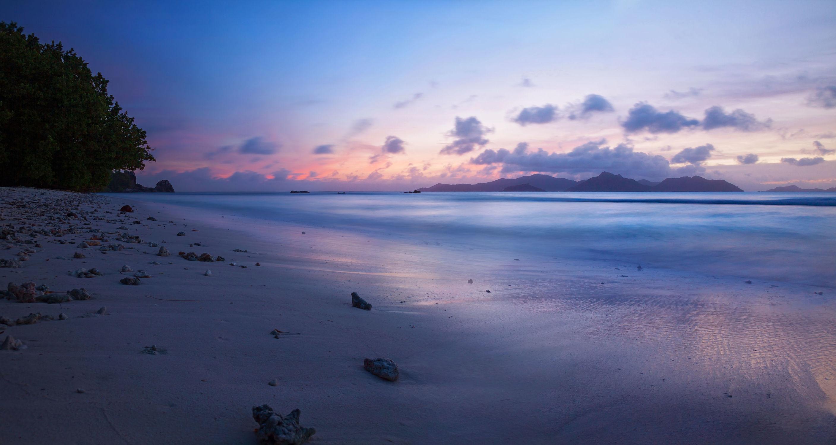 Bild mit Natur, Wasser, Gewässer, Wellen, Strand, Meer, Beach, Am Meer, ozean