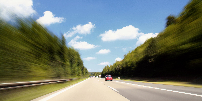 Bild mit Fahrzeuge, Autos, Straßen, tunnel, Fahren, Straße, Auto, tunnelblick, autobahn, fahrezug