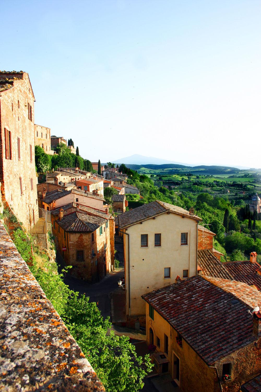 Bild mit Italien, Toskana