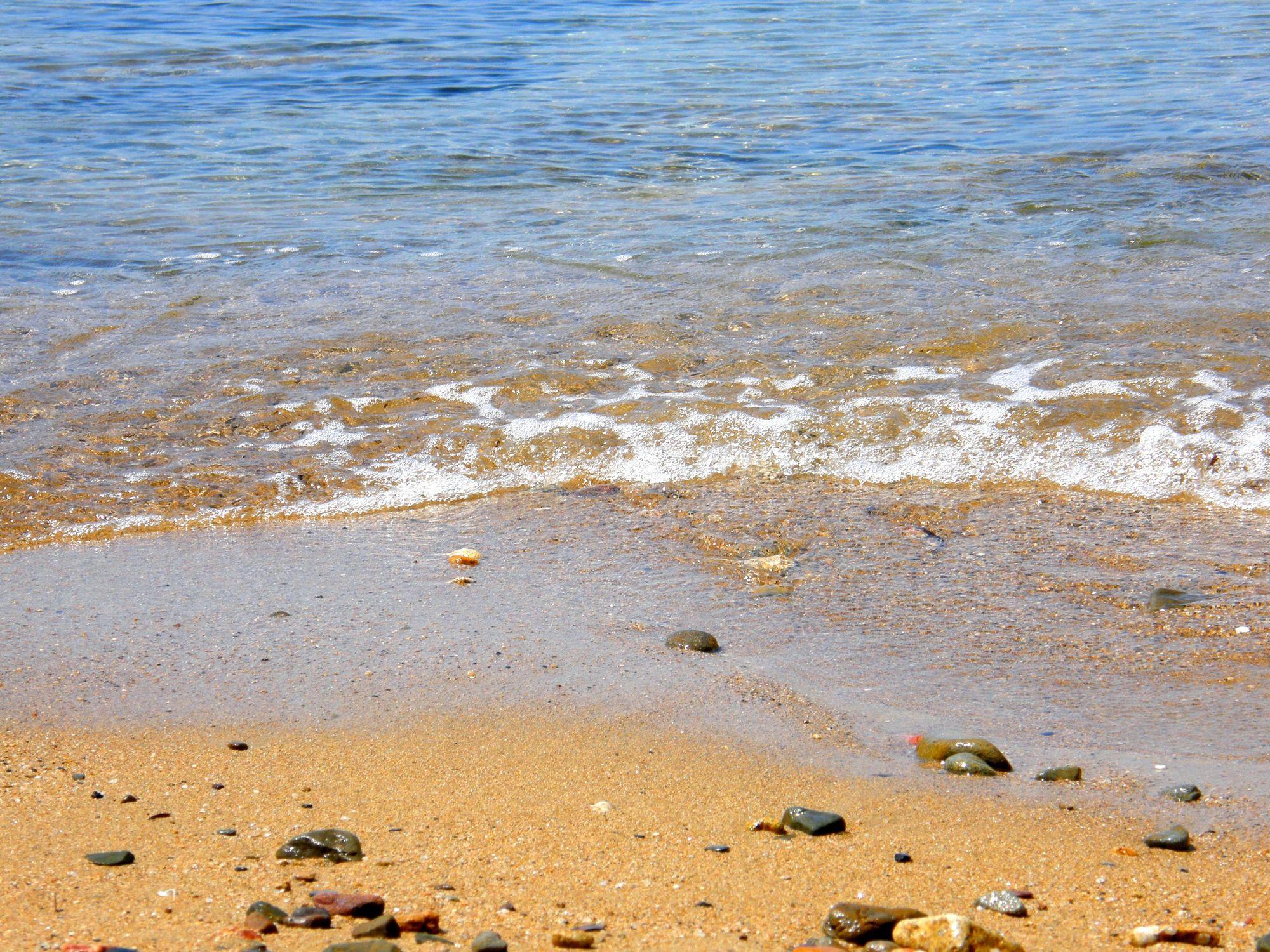 Bild mit Wasser, Strände, Wellen, Urlaub, Strand, Meer, Sehnsucht nach Meer, Welle
