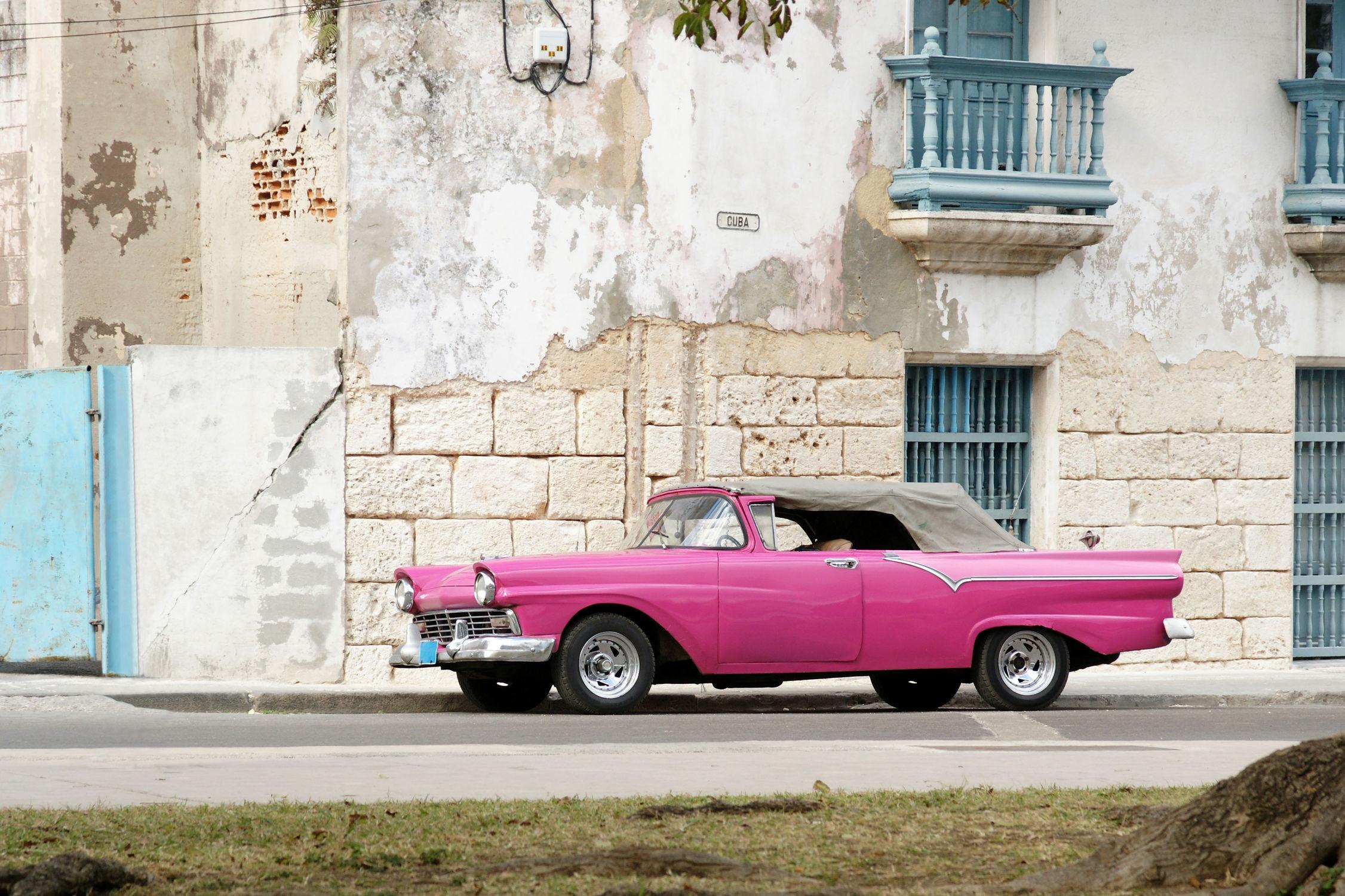 Bild mit Fahrzeuge, Autos