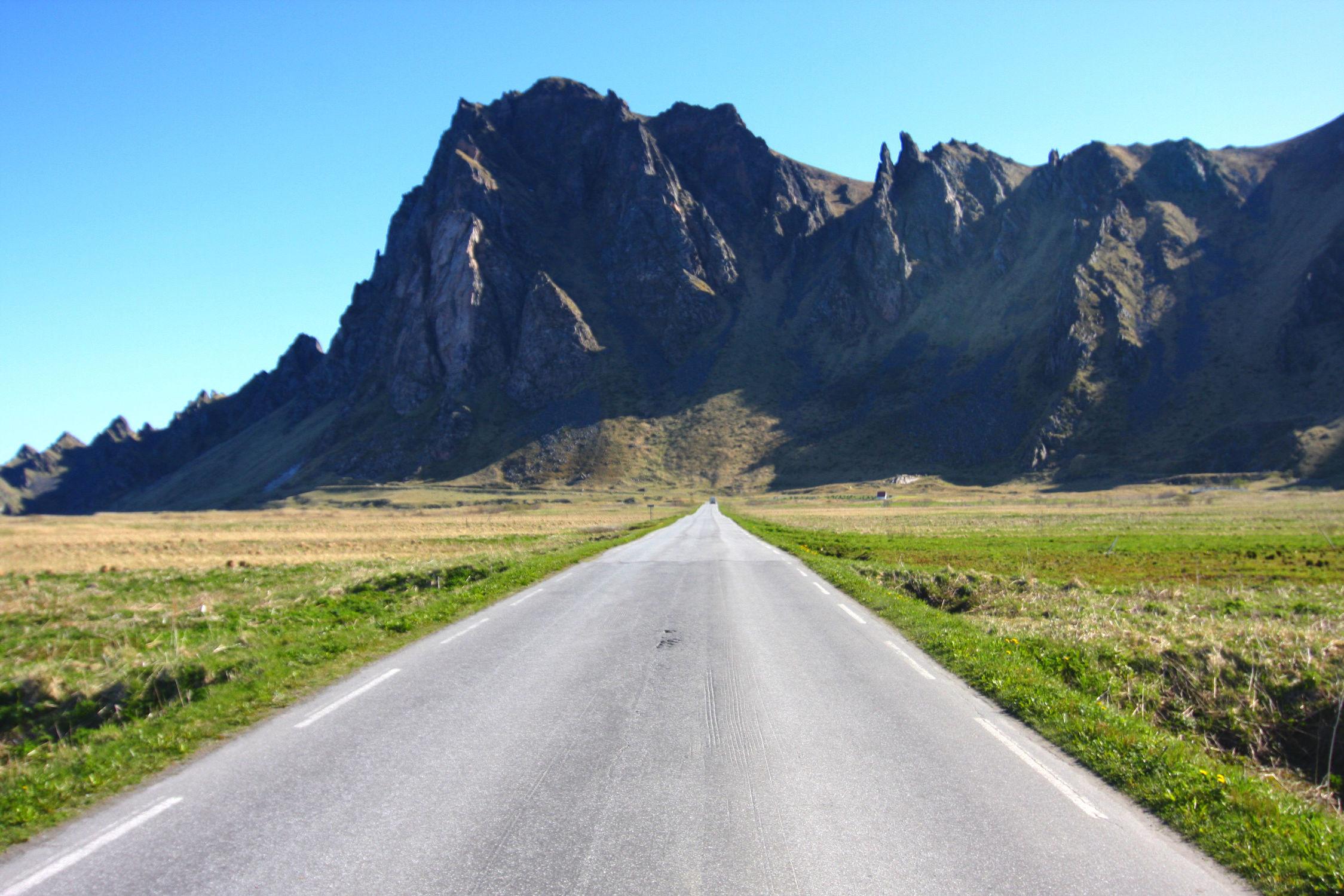 Bild mit Norwegen