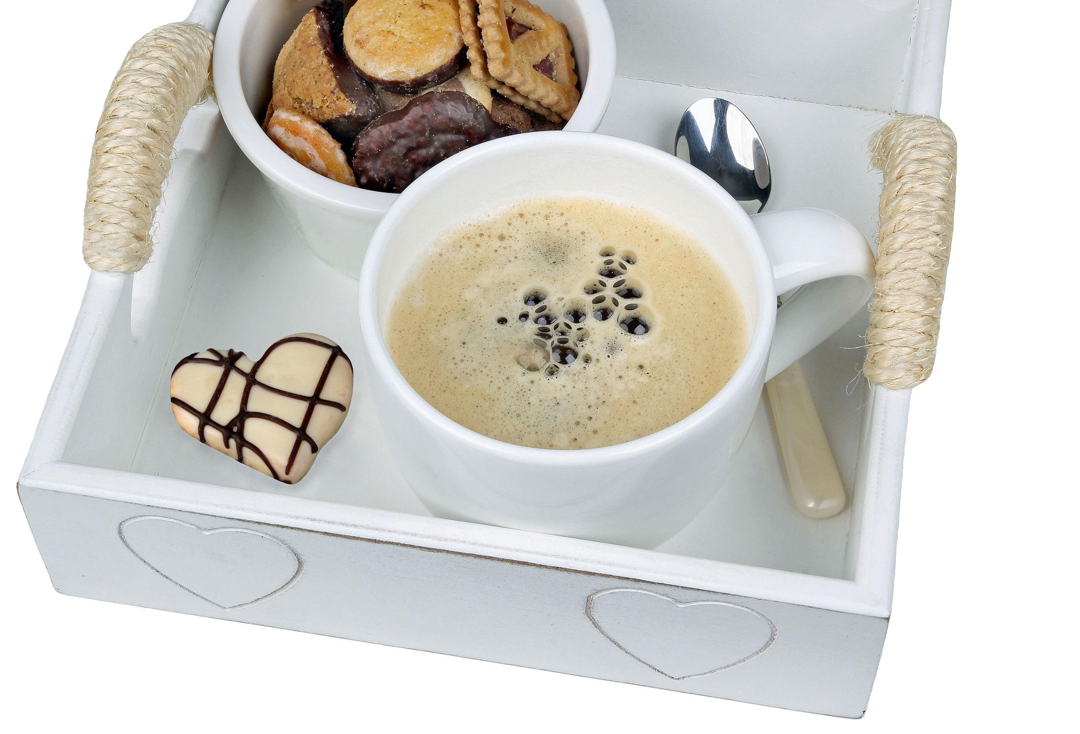 Bild mit Getränke, KITCHEN, KITCHEN, aroma, cafe, coffeetime, geröstet, Getränk, Heißgetränk, kaffee, kaffeebohne, kaffeebohnen, kaffeeduft, kaffeetasse, kaffeetassen, kaffezeit, tassen, ungemahlen, kaffe, Cappuccino, Mokka, Espresso, Küche, Küchen, Küchen, Süßes, Keks