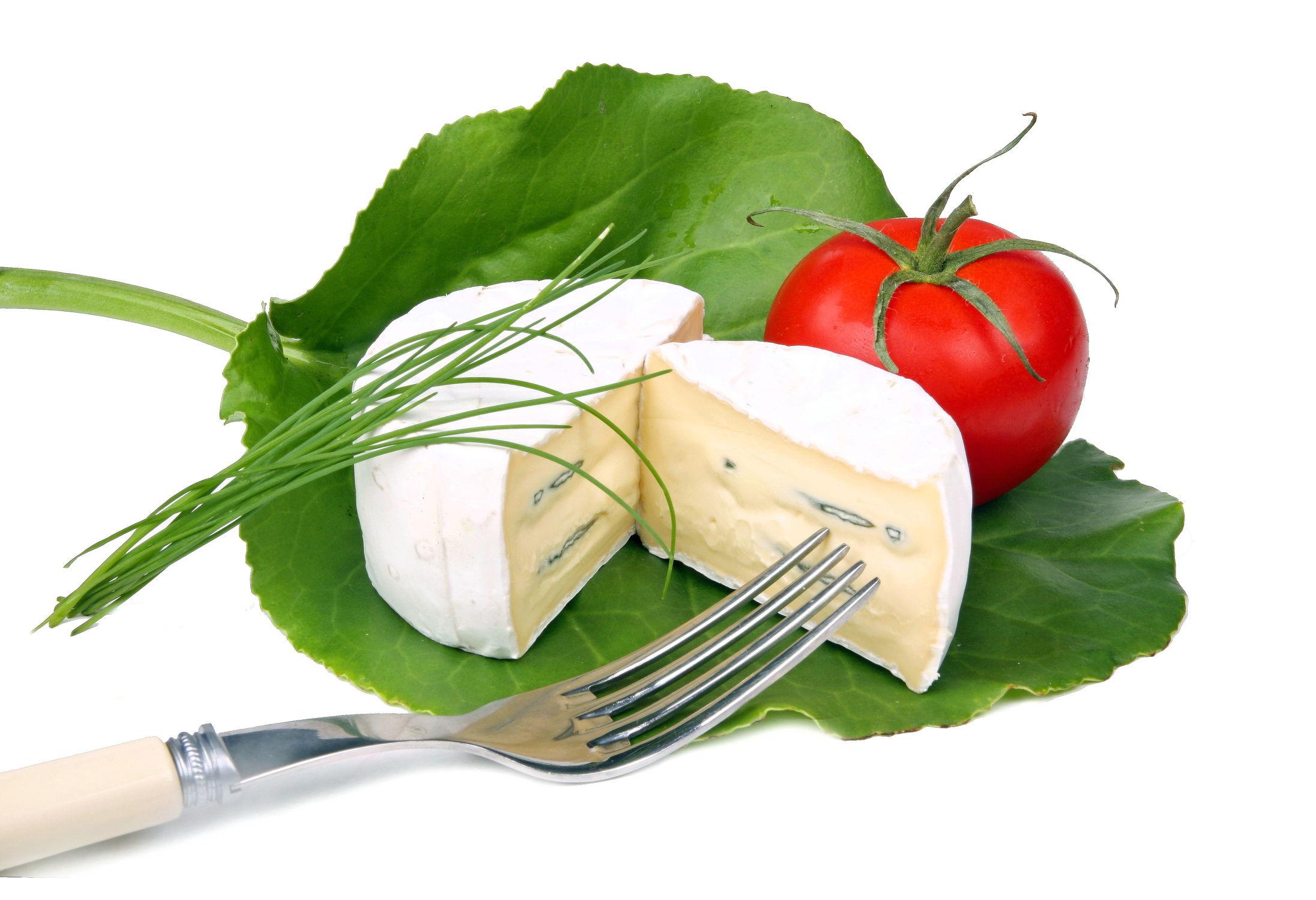 Bild mit Tomate, Tomaten, Küchenbild, Küchenbilder, Käse