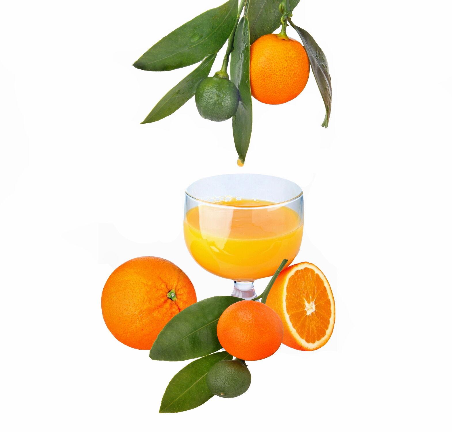 Bild mit Früchte, Obst, Küchenbild, Früchte Lebensmittel, Küchenbilder, Apfelsine, Apfelsinen