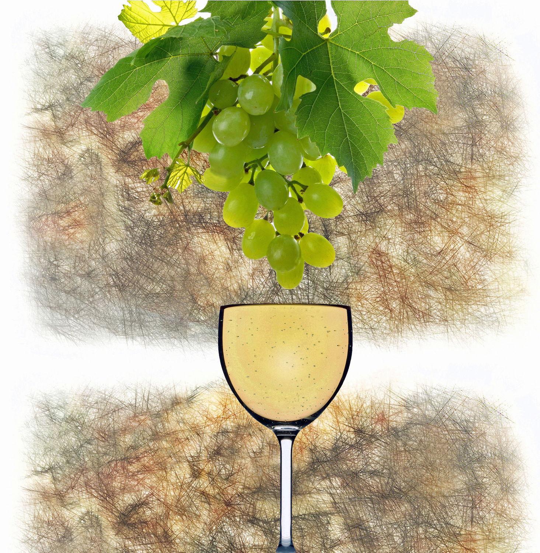 Bild mit Früchte, Trinken, Frucht, Obst, Weintrauben, Textur, Wein, Getränk, weinglas, weißwein