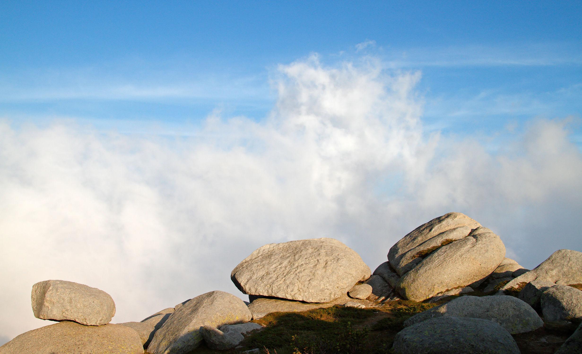 Bild mit Landschaften, Felsen, Stein, Landschaft, Steine, Gebirge, Fels