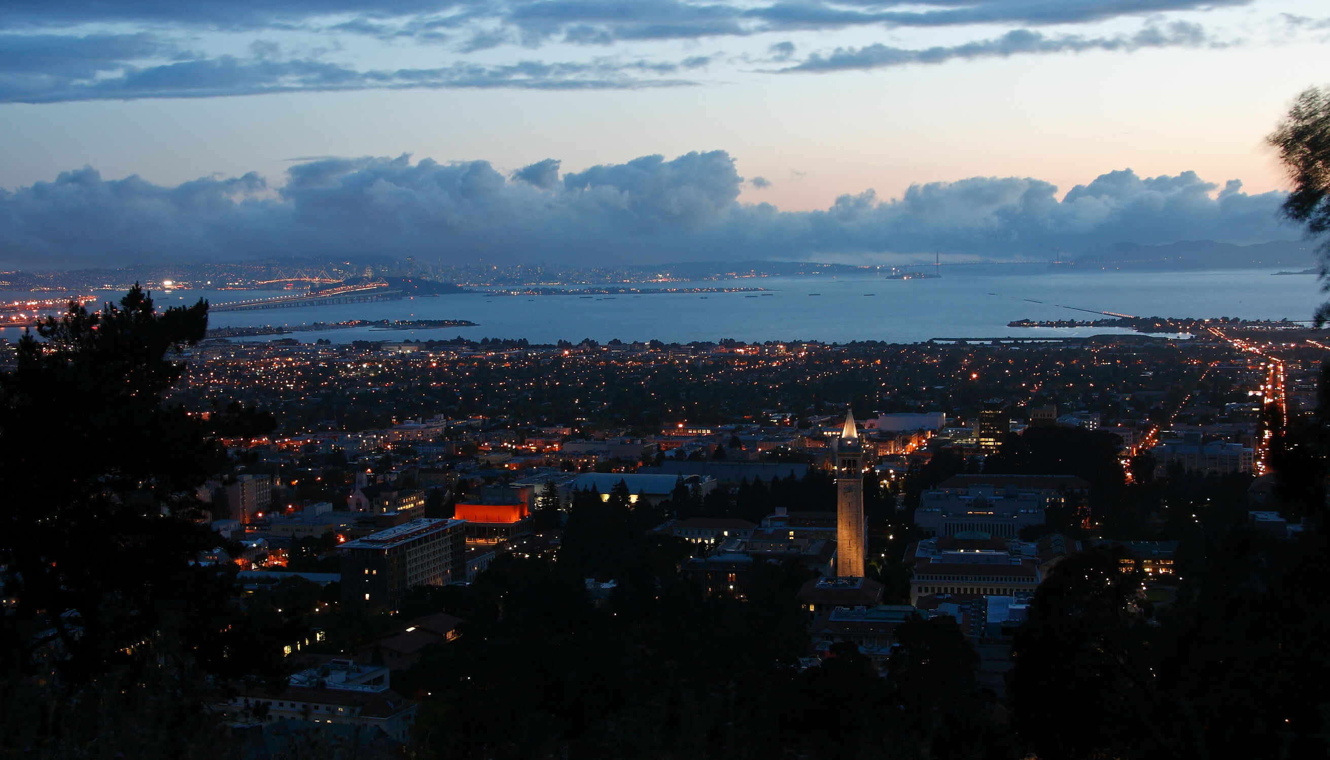 Bild mit San Francisco