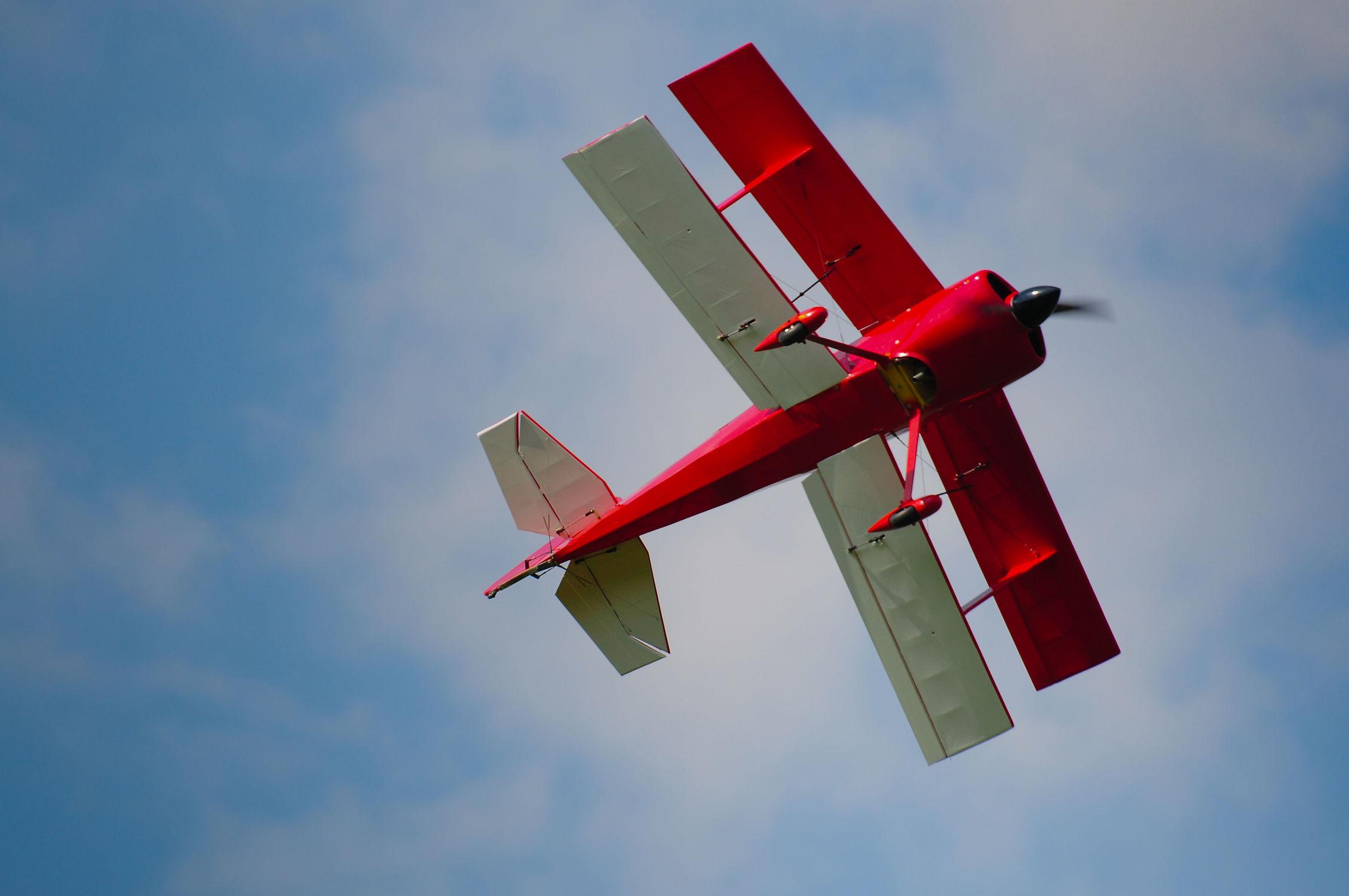 Bild mit Fliegen, Flugzeuge, Abflug, Flugzeug, Jet, Flug