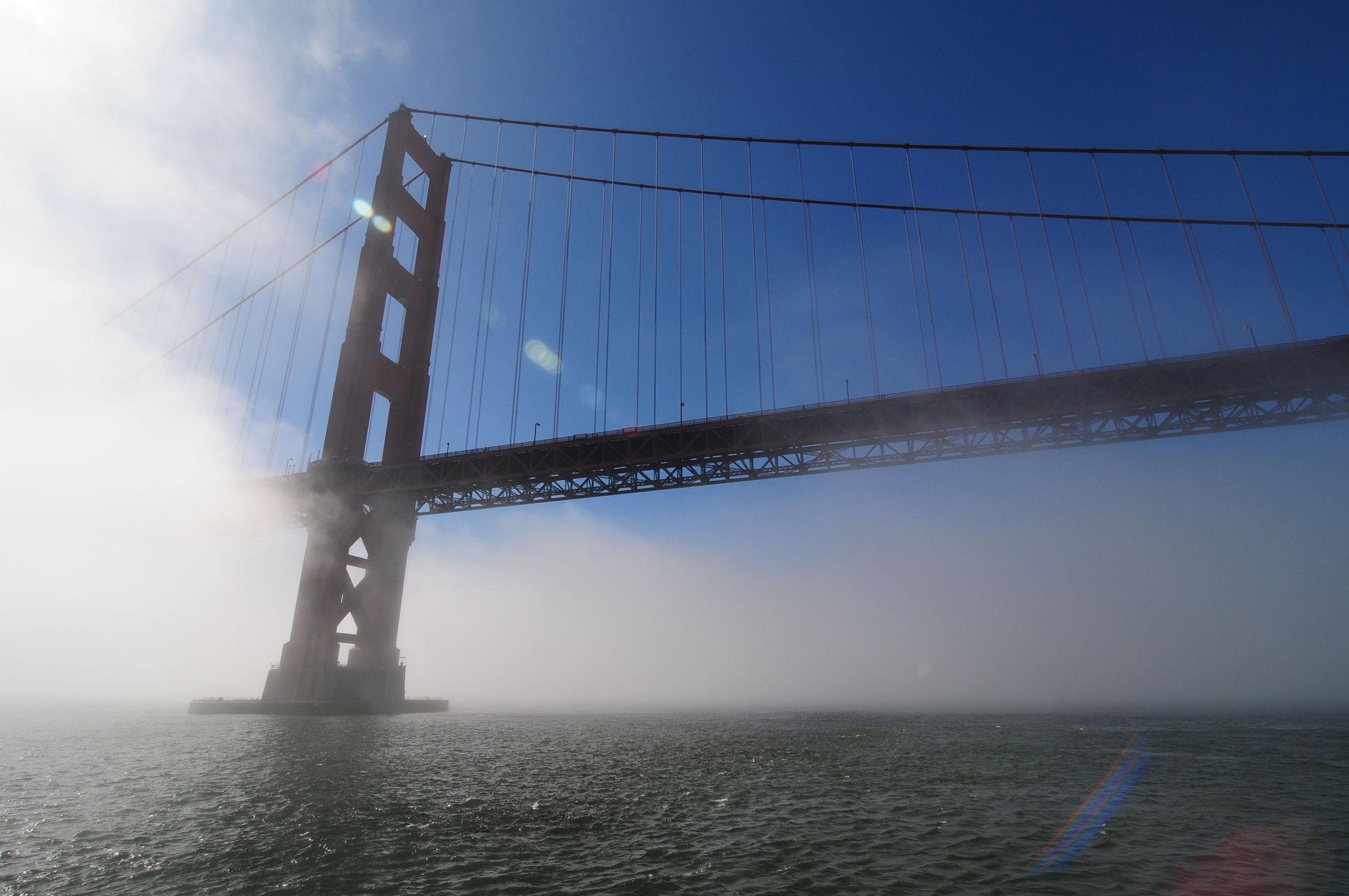 Bild mit Landschaften, Brücken, Landschaft, Brücke, landscape