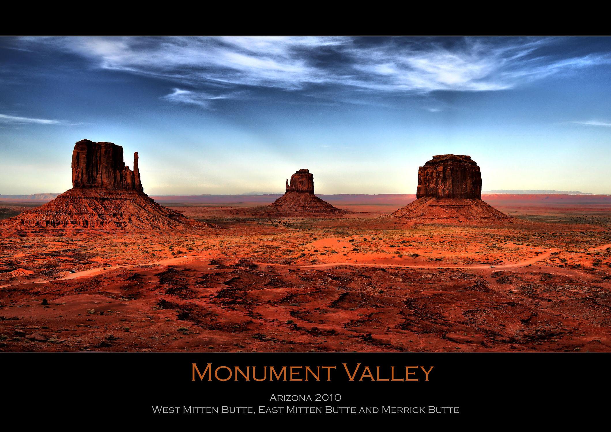 Bild mit landscape