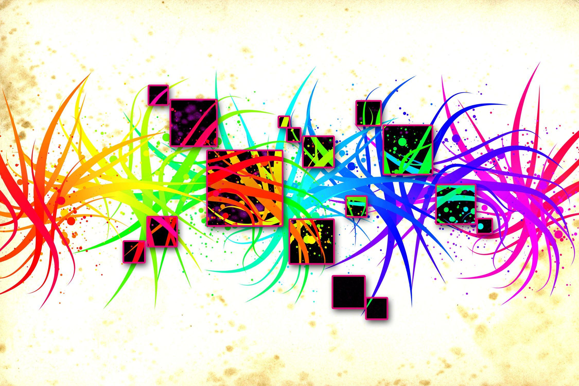 Bild mit art 2