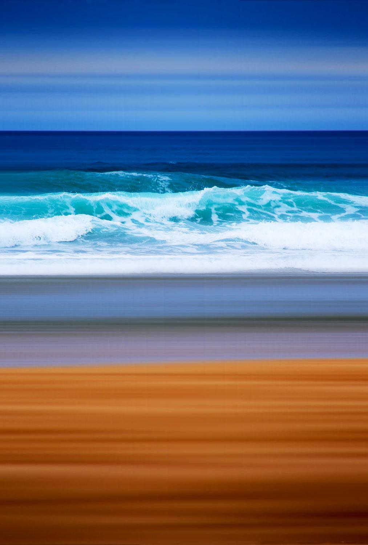 Bild mit Natur, Wasser, Gewässer, Meere, Strände, Wellen, Frankreich, Strand, Meer, Ocean, People, Am Meer, Am Meer, Abend am Meer, sea, seaside, ozean, france, leute
