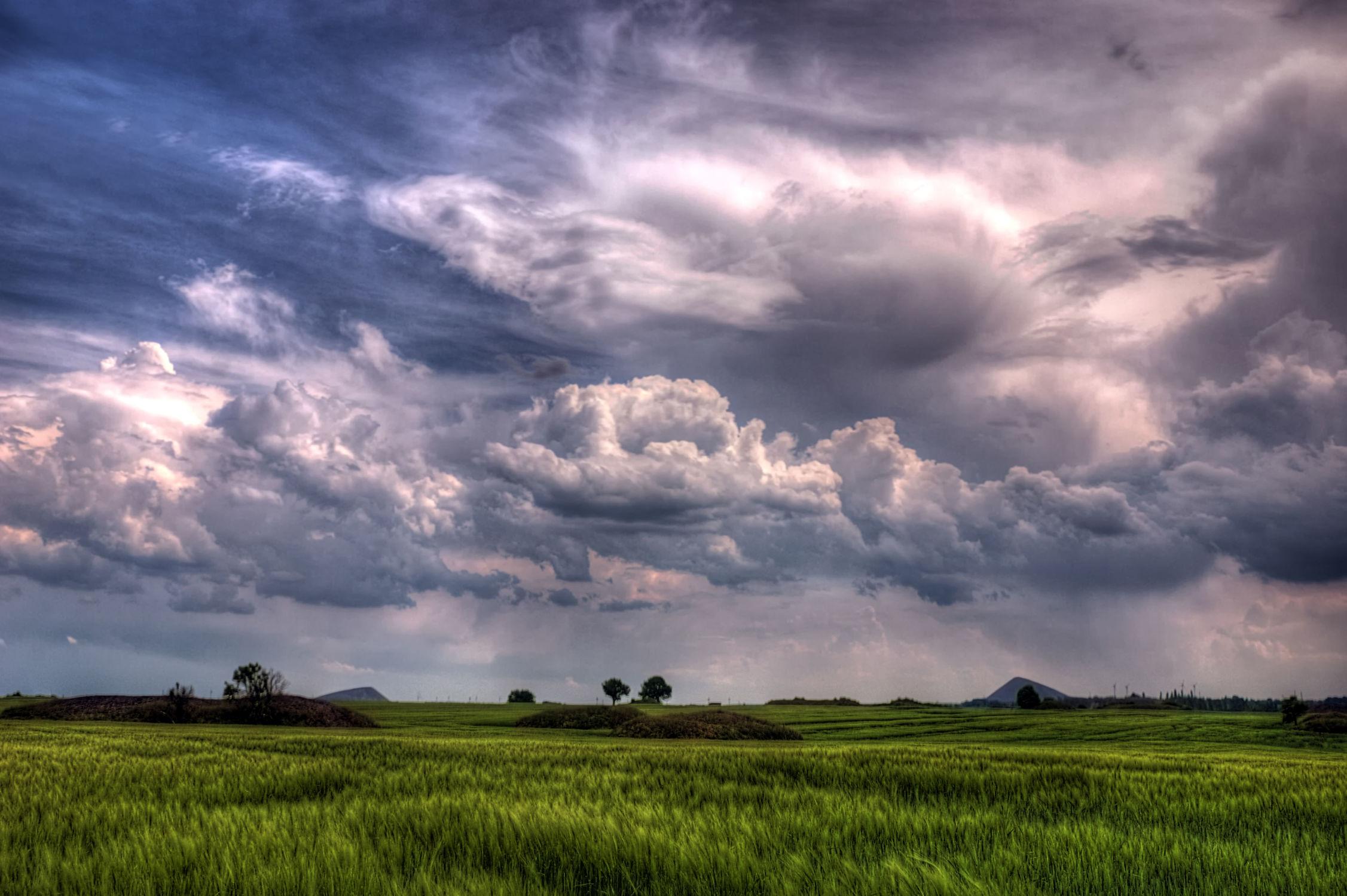 Bild mit Landschaften, Sonnenuntergang, Sonnenuntergang, Landschaft, Wiese, Feld, Felder, Ernte, Mansfeld Südharz, Wiesen, Weide, Weiden, landwirtschaft, Erntezeit