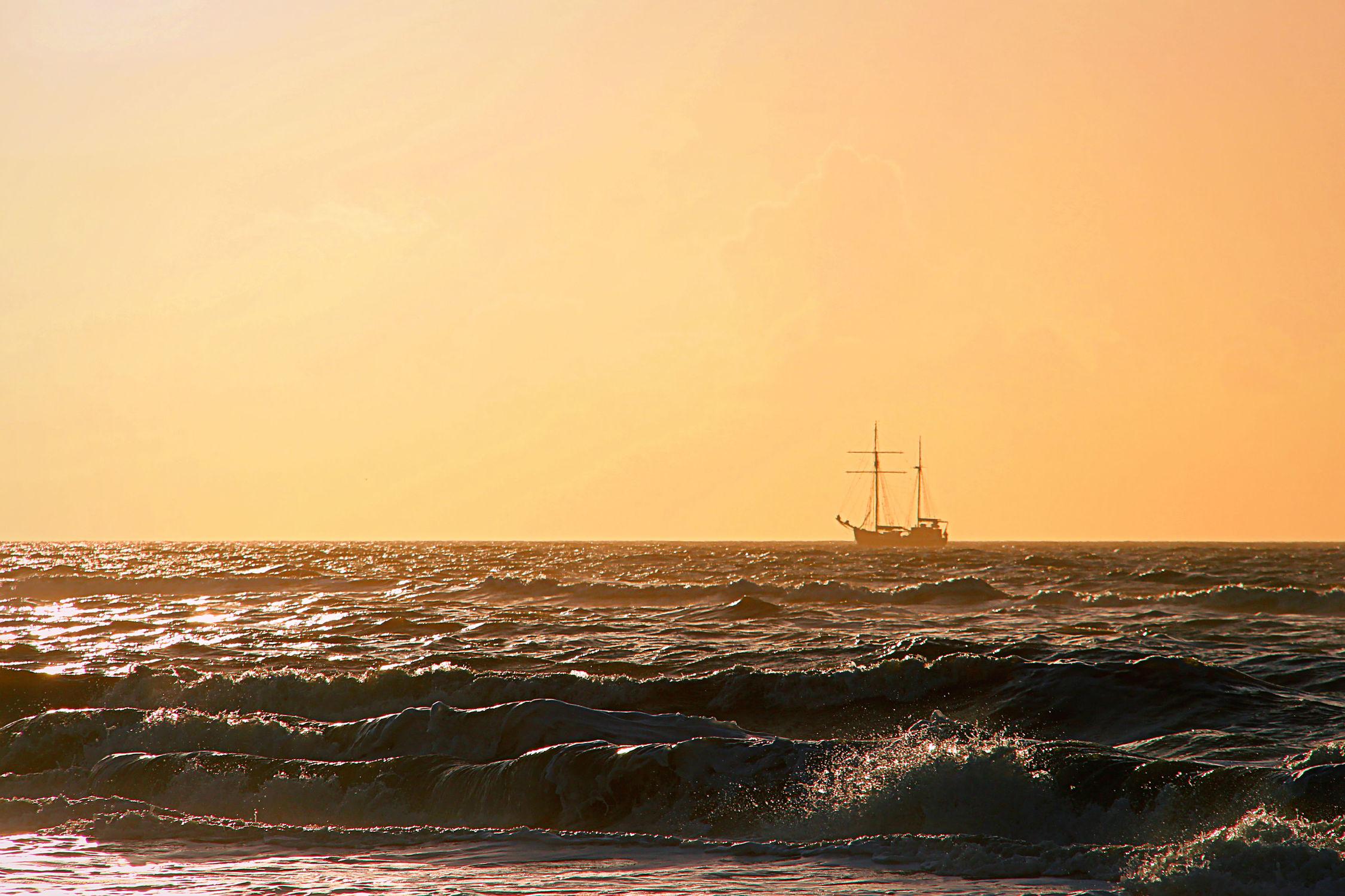Bild mit maritimes