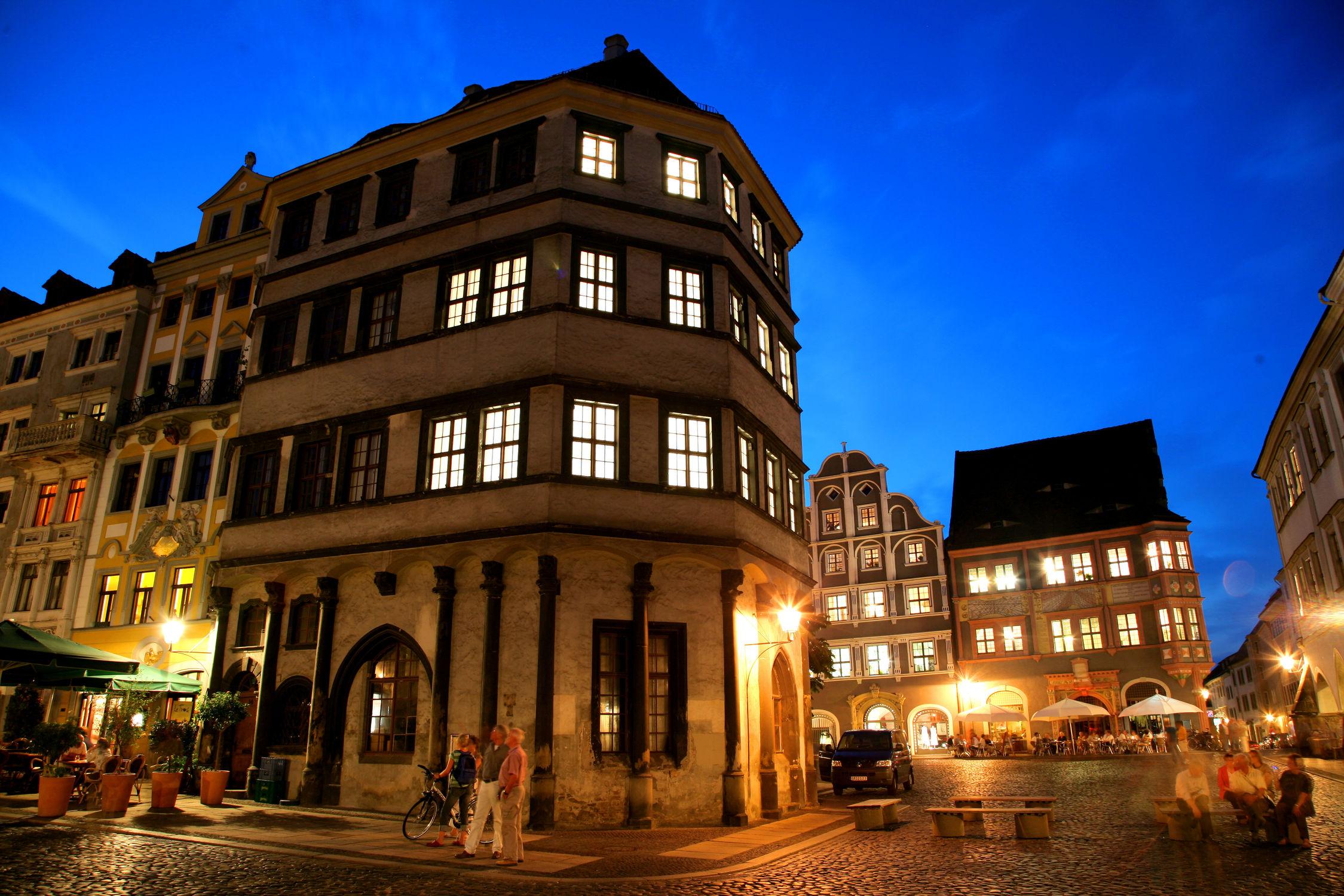 Bild mit Städte, Panorama, Stadt, Görlitz, Altstadt, historische Altstadt, Untermarkt, Görlitz Panorama, City, Görliwood, Görlitzer Altstadt, Görlitzer Untermarkt