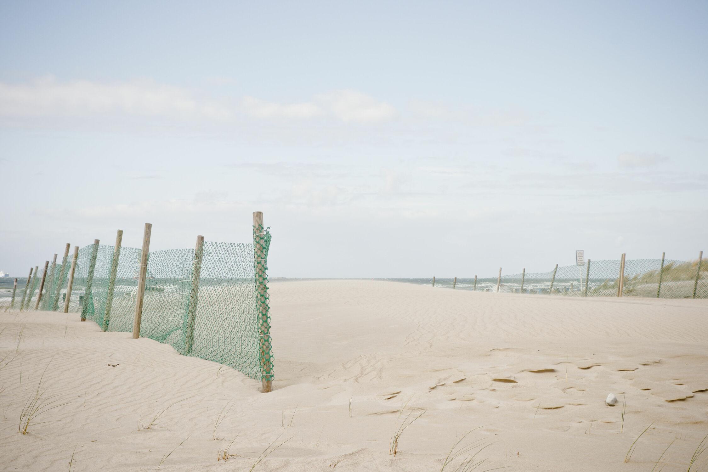 Bild mit Ostsee