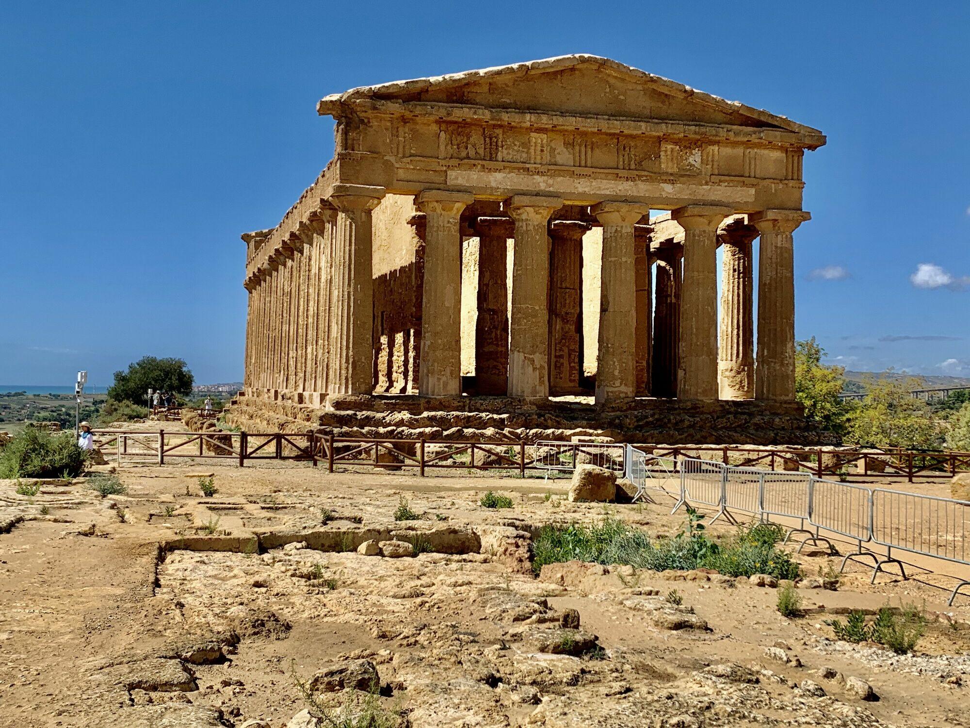 Bild mit Italien, Reisen, Reisen, Religion, Architekturfotografie, Sizilien