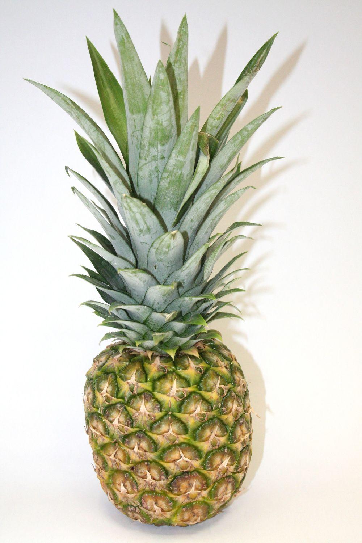 Bild mit Früchte, Lebensmittel, Essen, Frucht, Ananas