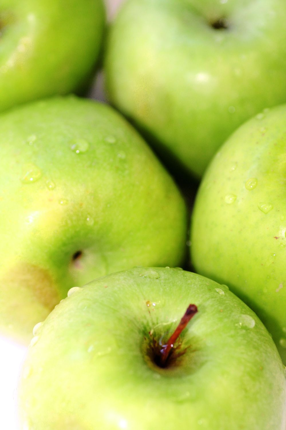 Bild mit Früchte, Lebensmittel, Essen, Blumen, Frucht, Apfel, Apfel