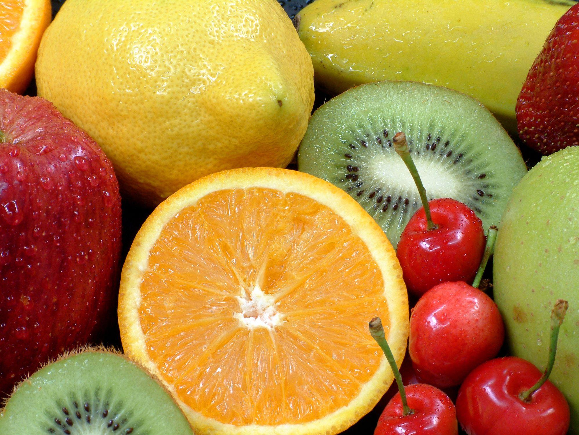 Bild mit Früchte, Lebensmittel, Essen, Zitrusfrüchte, Orangen, Grapefruits, Küchenbild