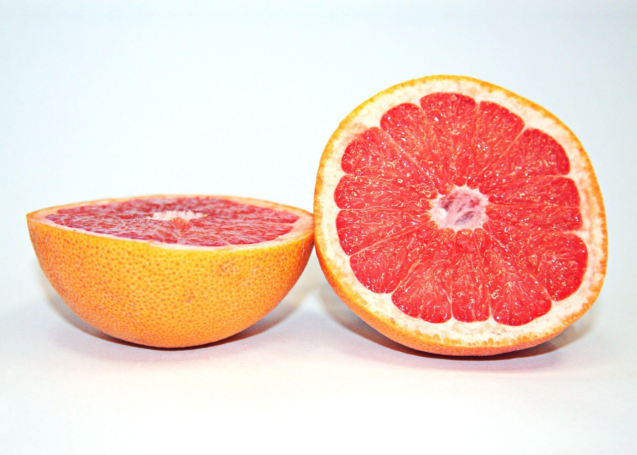 Bild mit Früchte, Lebensmittel, Essen, Zitrusfrüchte, Orangen, Grapefruits, Frucht, Blutorange, Küchenbild