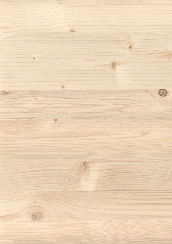 Bild mit Farben, Gegenstände, Materialien, Holz, Holz, Architektur, Bauwerke, Beige, Gebäudeteile, Fußböden, Struktur, Kiefer, Holzstruktur, Fichte, Zirbenkiefer, Zirbe, Fichenstruktur, Kieferstruktur, Zirbenstruktur, Zirbe Struktur, Zirben Kiefer, Kiefer Struktur