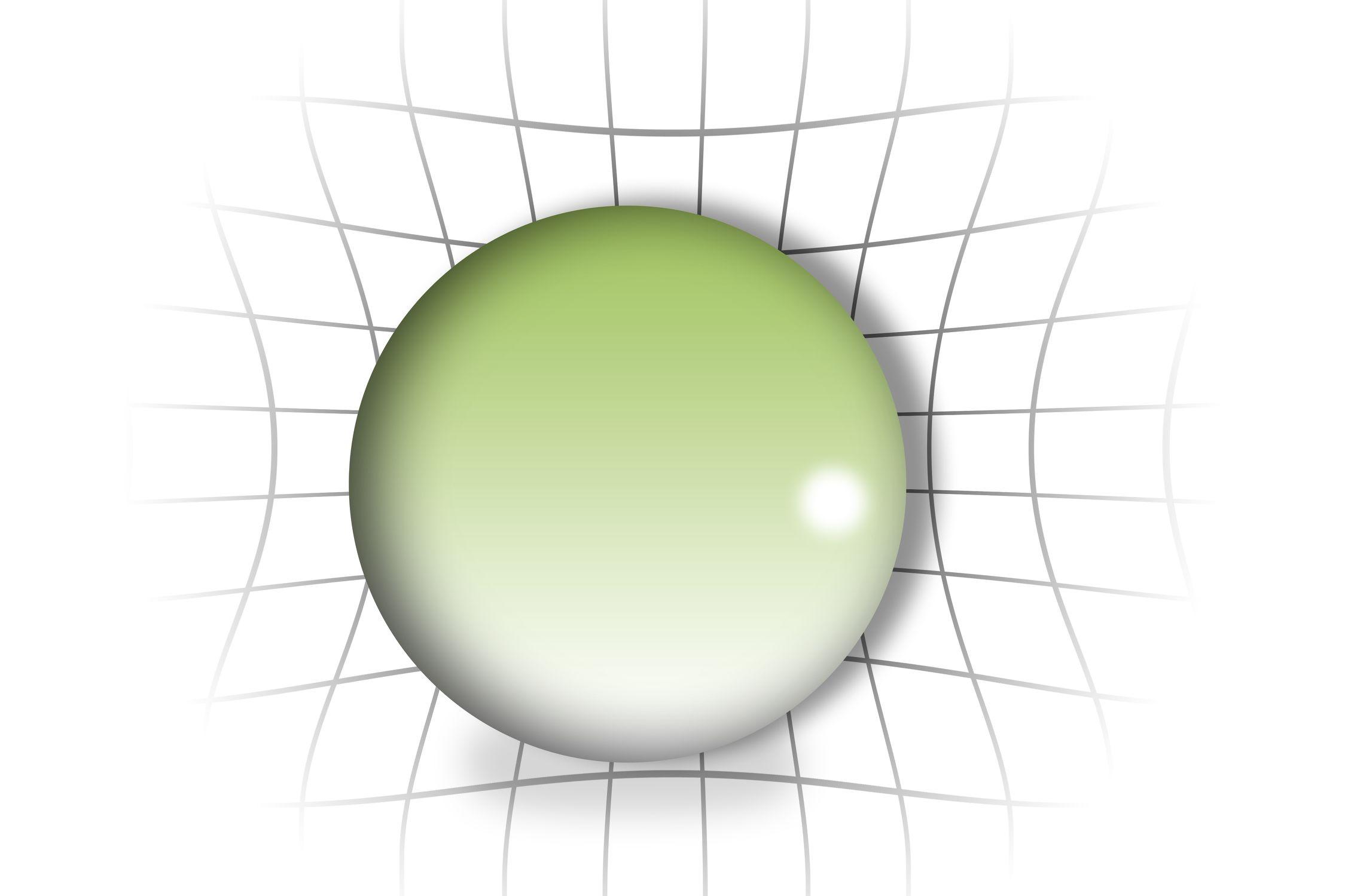 Bild mit Farben, Grün, Malerei, Illustration, Abstrakt, Abstrakte Kunst, Abstrakte Malerei