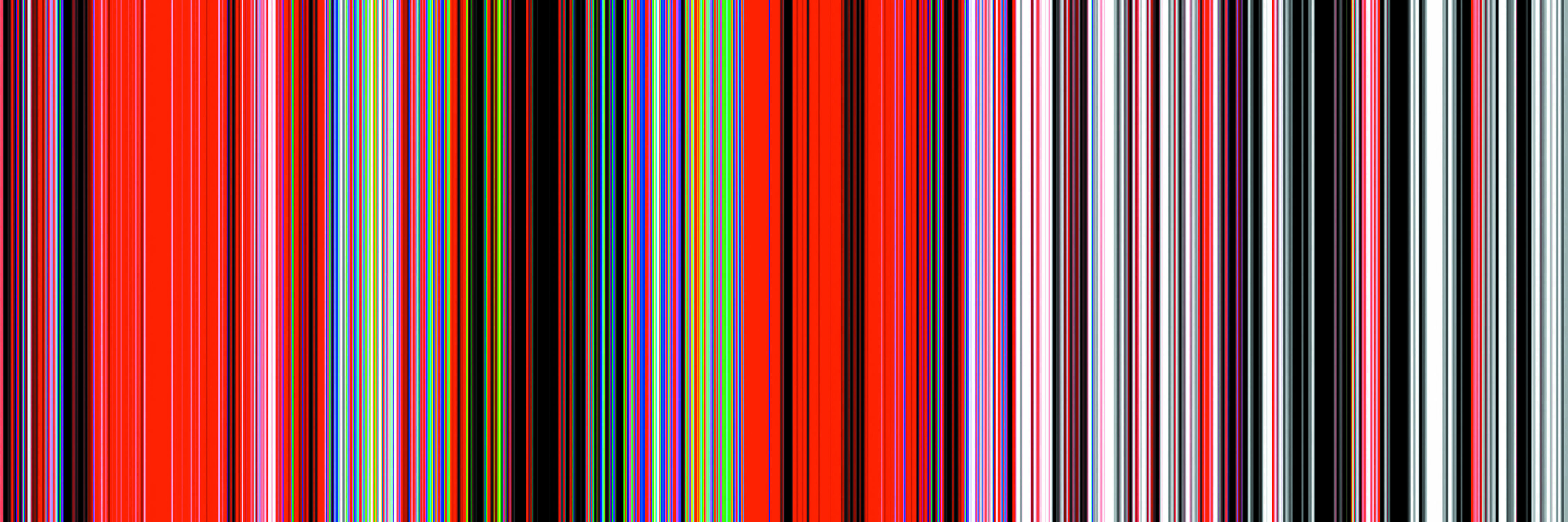 Bild mit Farben, Kunst, Rosa, Rot, Magenta, Illustration, Abstrakt, Abstrakte Kunst, Abstrakte Malerei, Kunstwerk, Streifen, Bunt