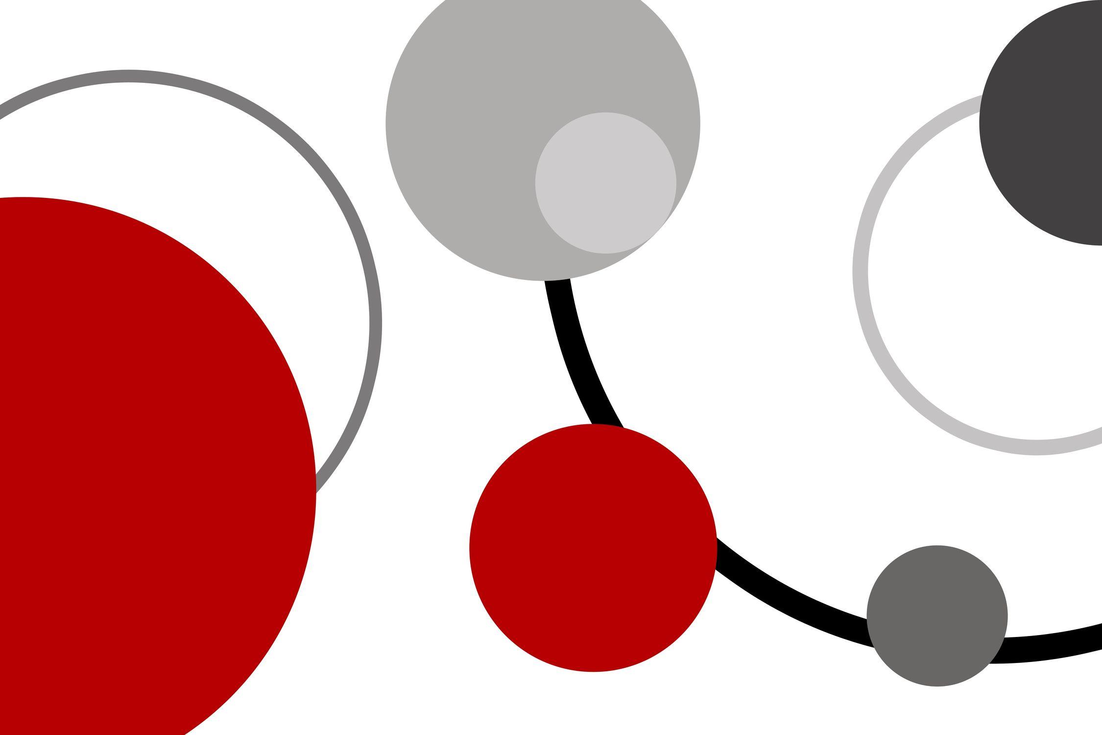 Bild mit Farben, Kunst, Rot, Abstrakt, Abstrakte Kunst, Abstrakte Kunst, Abstrakte Malerei, Kunstwerk, Retro, lounge