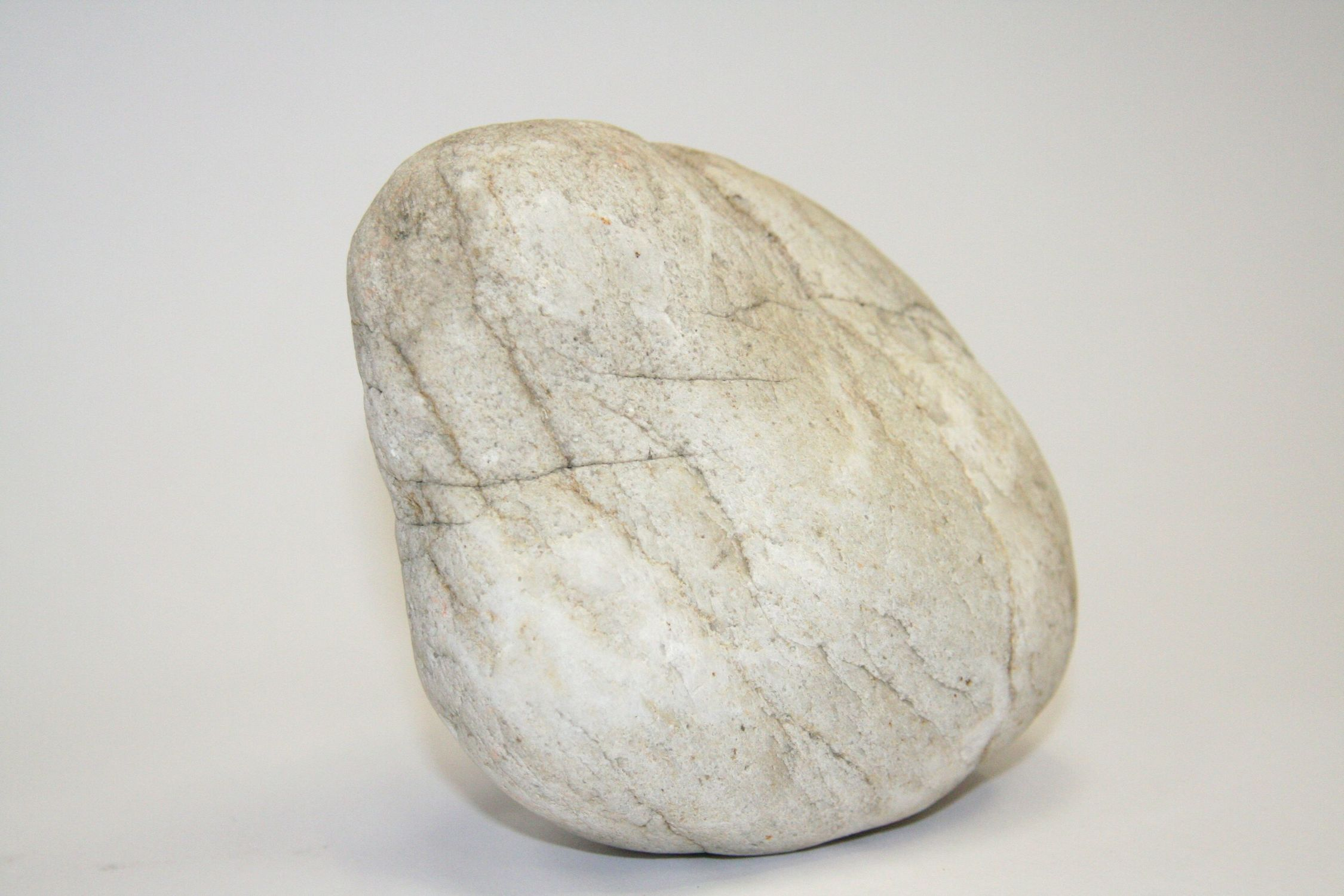 Bild mit Natur, Landschaften, Felsen, Stein, Steine, Stone
