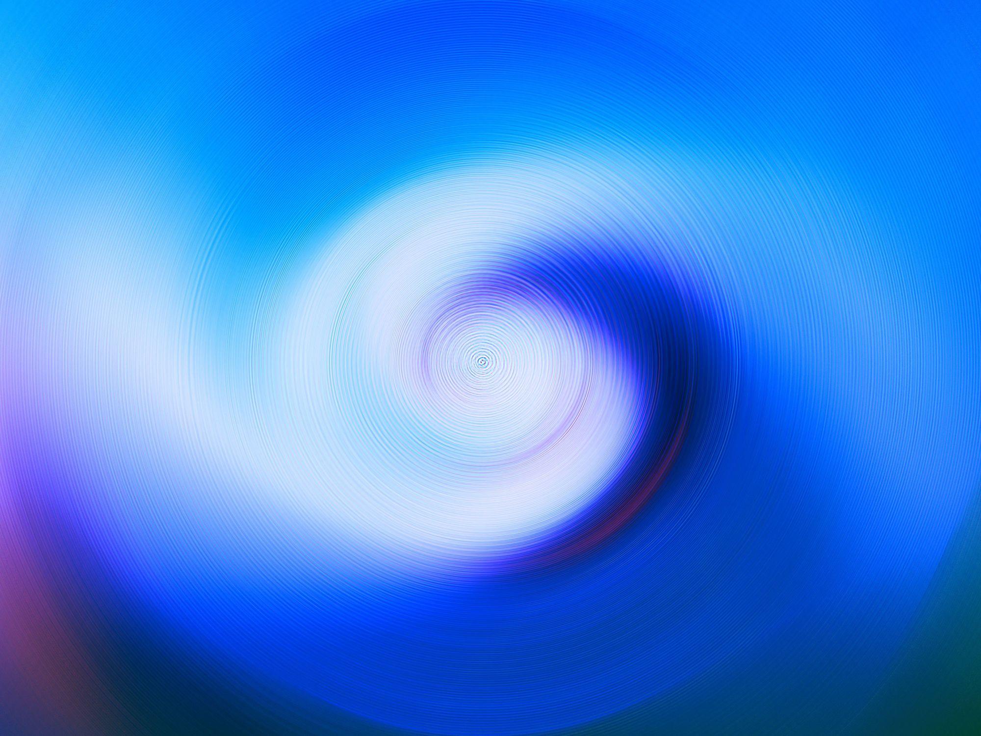 Bild mit Farben, Natur, Elemente, Wasser, Landschaften, Himmel, Gewässer, Lila, Violett, Brandung, Wellen, Blau