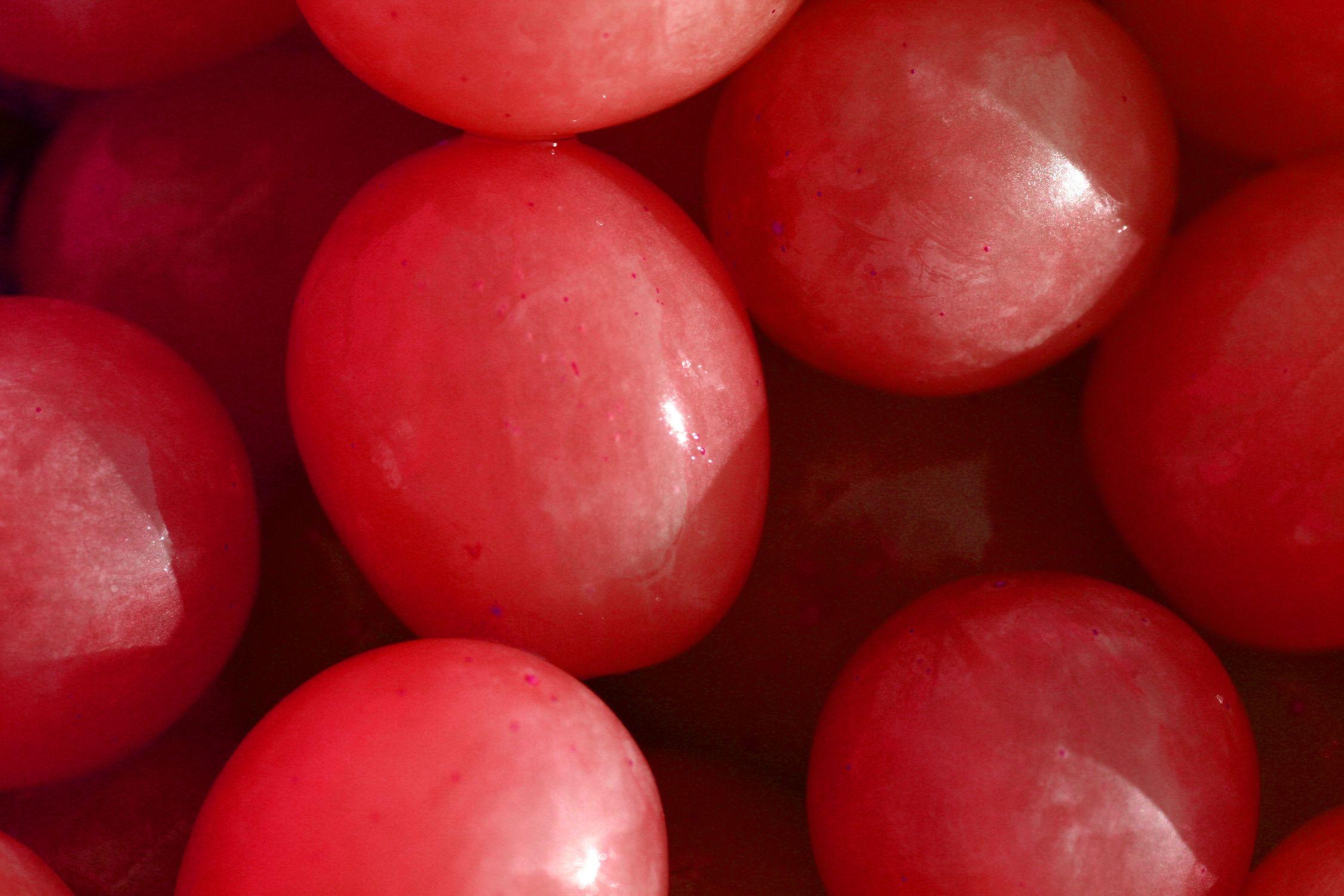 Bild mit Früchte, Lebensmittel, Essen, Rot, Trauben, Weinreben, Weintraube, Weintrauben, Traube, Weinbeere, Weinbeeren, Küchenbilder, KITCHEN, Küche
