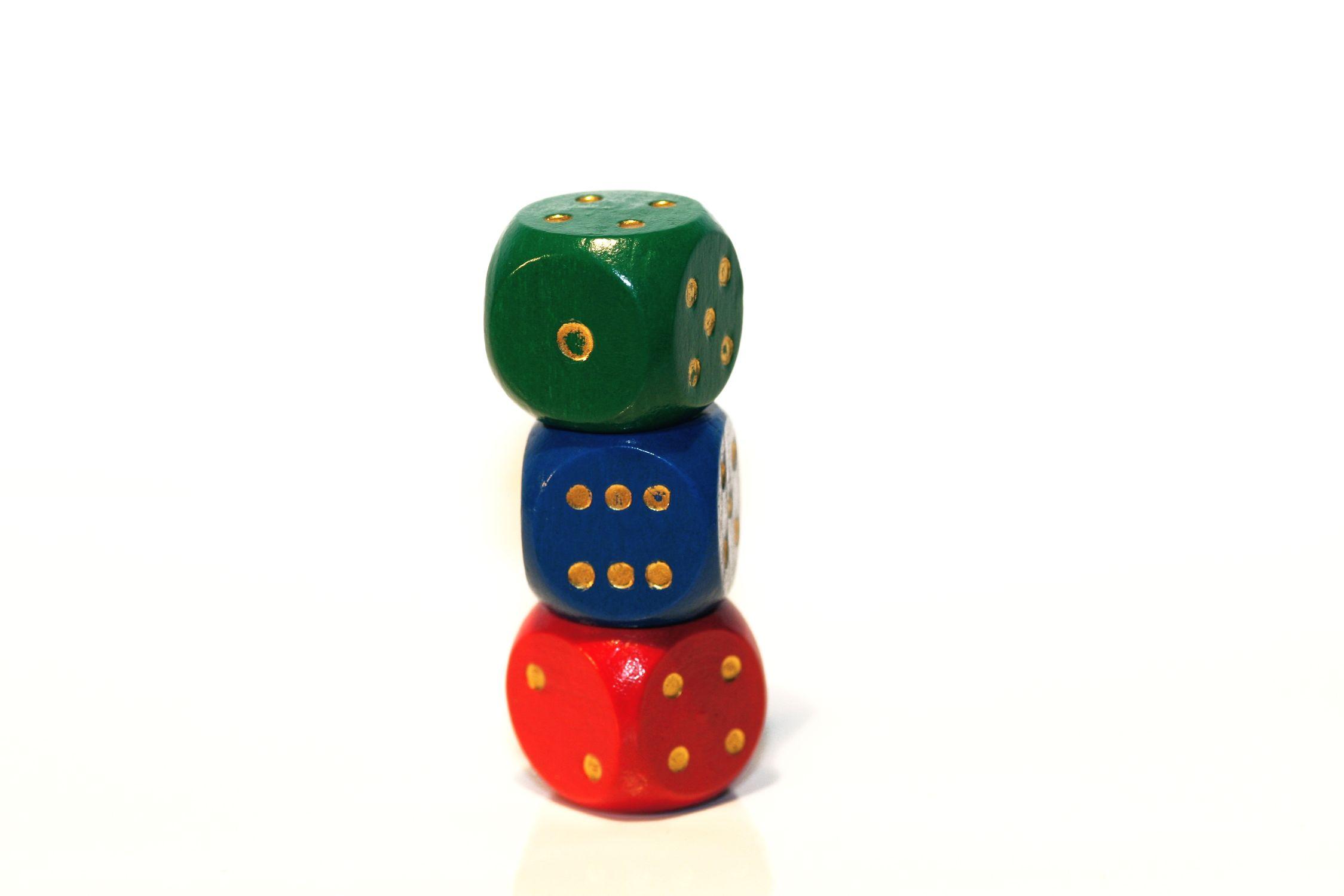 Bild mit Gegenstände, Spiele und Spielzeuge