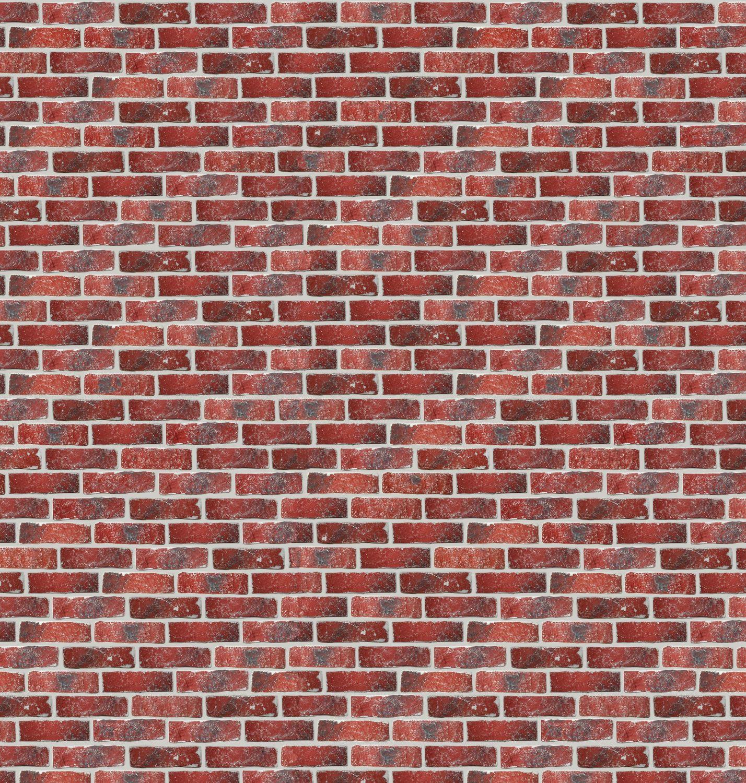 Bild mit Materialien, Struktur, Ziegel, Ziegelstein, Ziegelsteinwand, Ziegelwand, Ziegelsteine, Ziegelstruktur, Steinwand