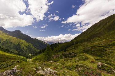 Bild mit Natur, Wasser, Berge, Alpen, Alpenland, Alpen Panorama, Panorama, Steine
