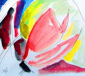 Bilder mit Abstraktes