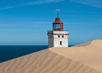 Bilder mit Strand & Meer