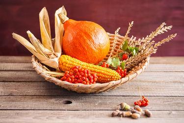 Bild mit Lebensmittel, Essen, Food, Küchenbilder, KITCHEN, wandtapete, Küche, Küchen