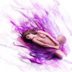 colored passion 2