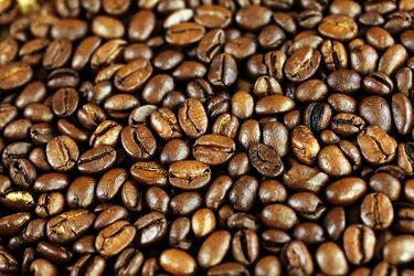 Bilder mit Kaffeebilder