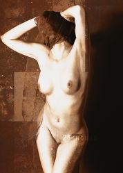 Erotic art - 23 hours