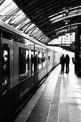 Bilder mit Züge