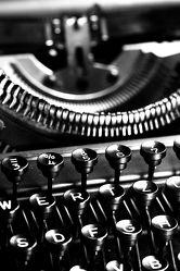 Schreibmaschine 5