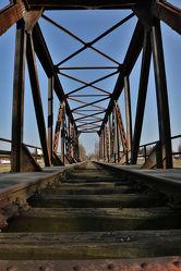 Eisenbahnbrücke 2