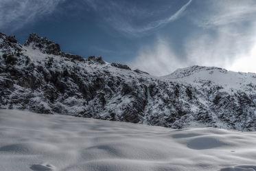 Swiss Mountain II