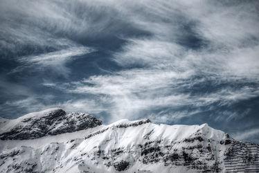 Swiss Mountain III