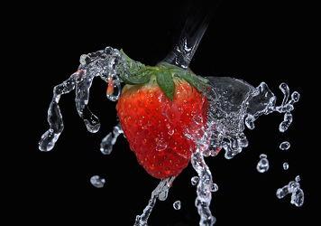 Strawberry -2-