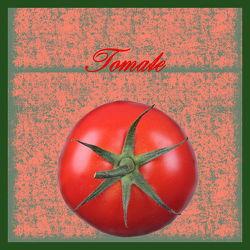 Bild mit Essen, Tomate, Tomaten, Gemüse, Stilleben, Textur, Küche, kochen